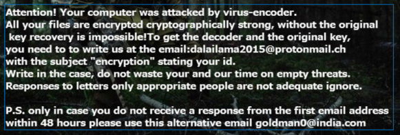 stf-crysis-ransomware-ransom-note-message-picture