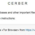 sensorstechforum-cerber-ransomware-eliminar
