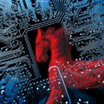 sensorstechforum-malware