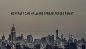 malware-sensorstechforum