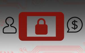 ransomware-sensorstechforum-300x188