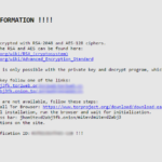 stf-locky-ransomware-virus-thor-thor-extension-ransom-note-html