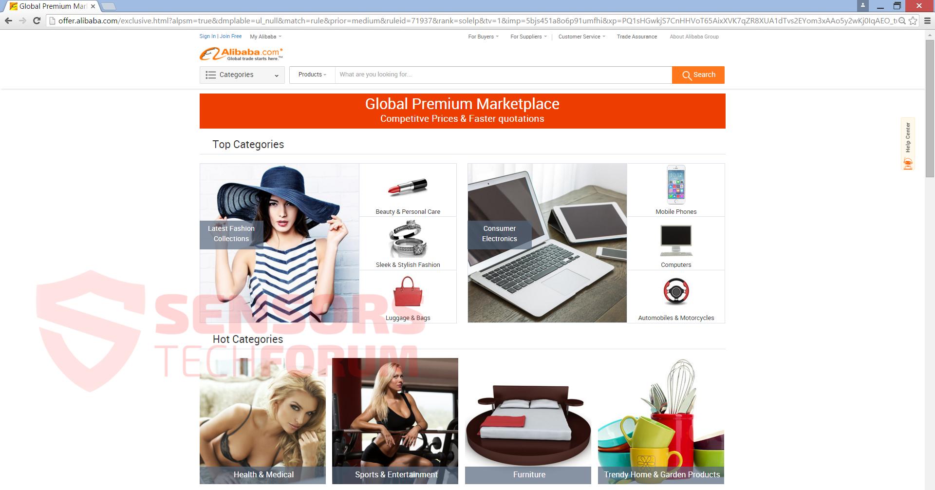 STF-wonderlandads-com-wonderland-ads-offer-alibaba-redirect