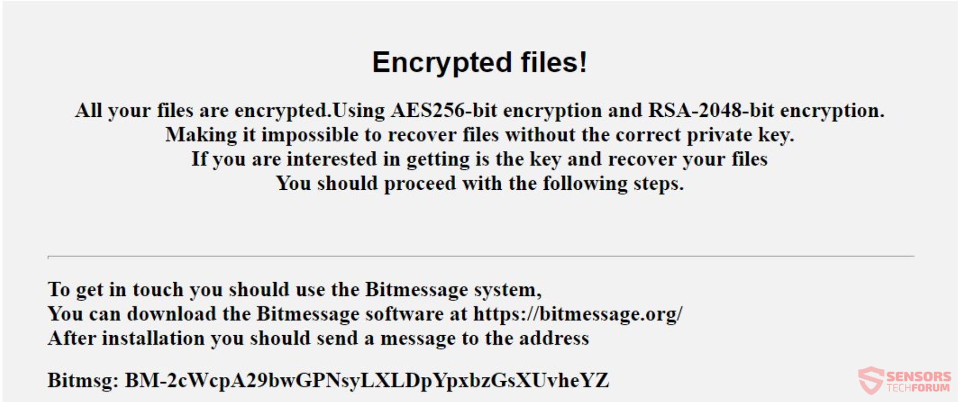stf-hakunamatata-ransomware-hakuna-matata-virus-ransom-message
